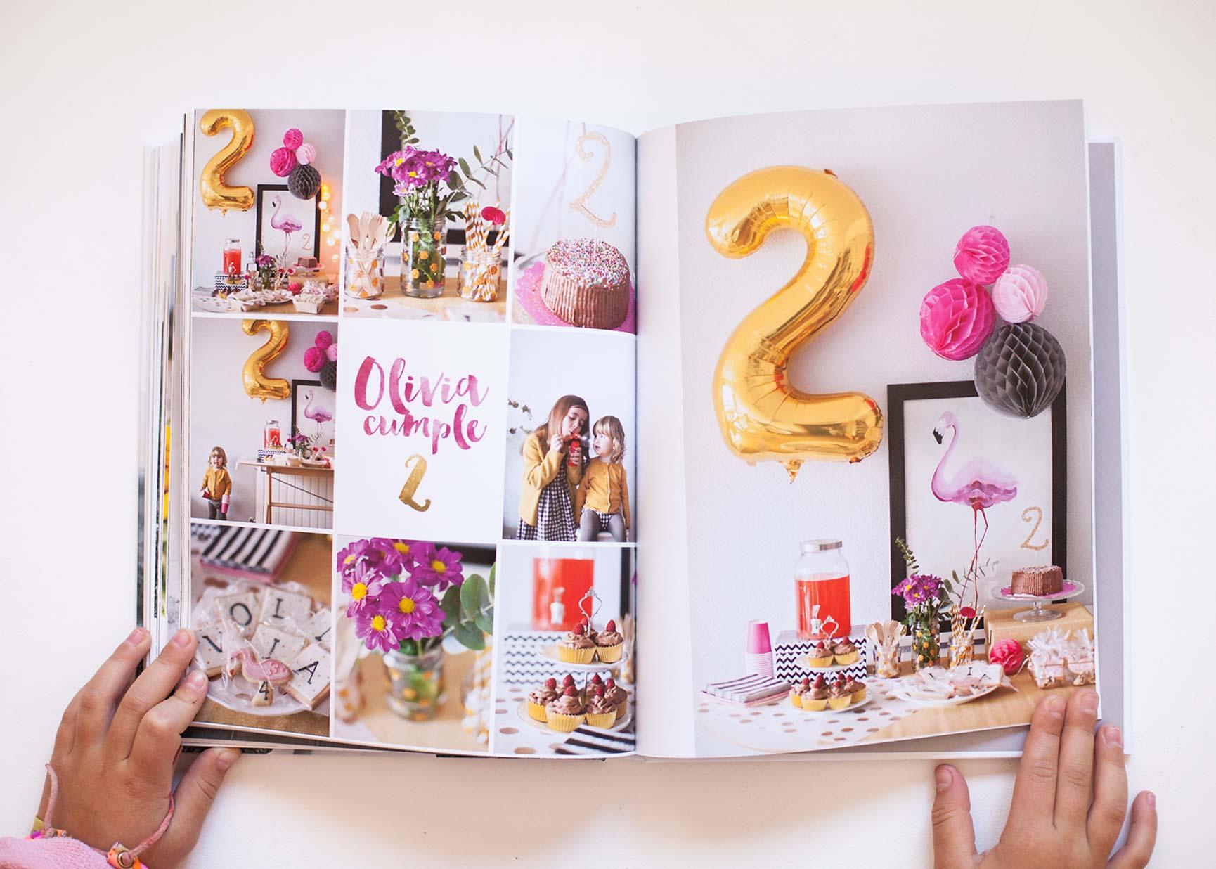 Libro-2015-claraBmartin-17