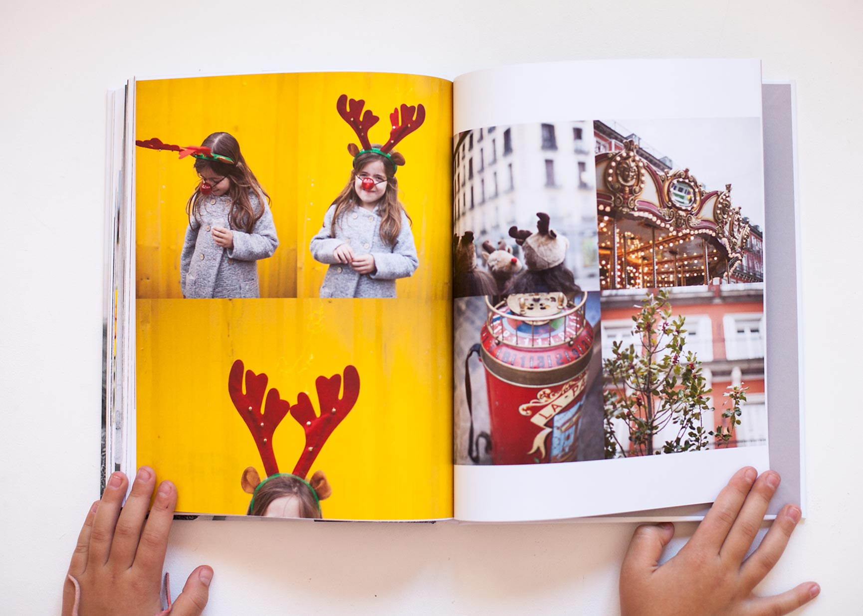 Libro-2015-claraBmartin-19