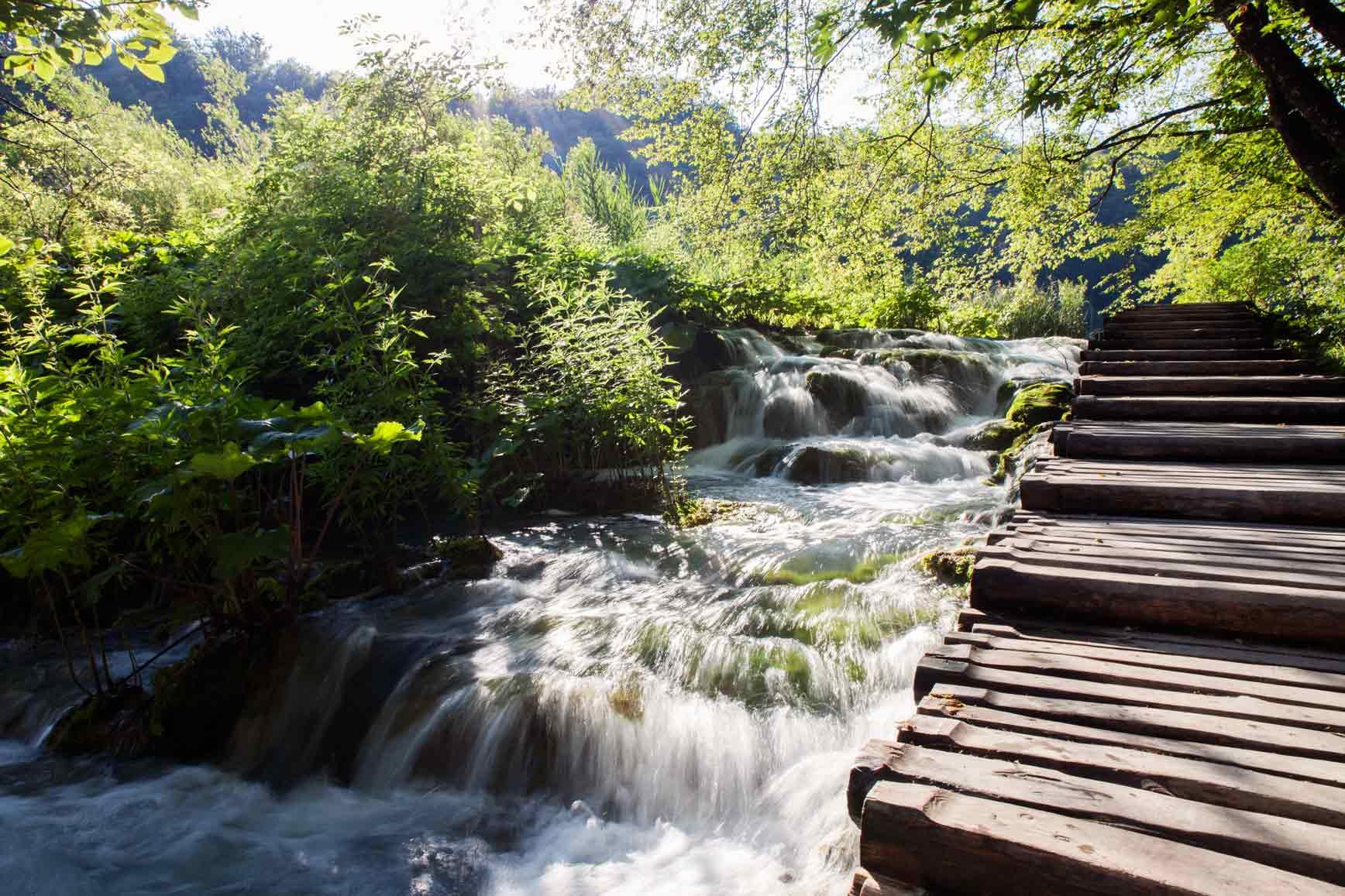 lagos-de-plitvice_claraBmartin_03