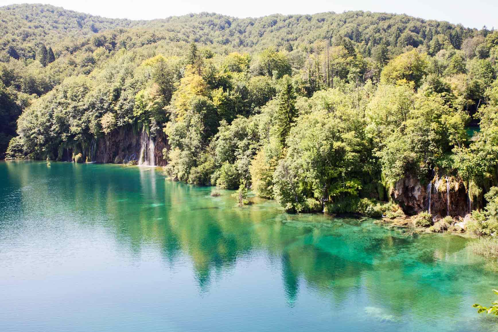 lagos-de-plitvice_claraBmartin_17