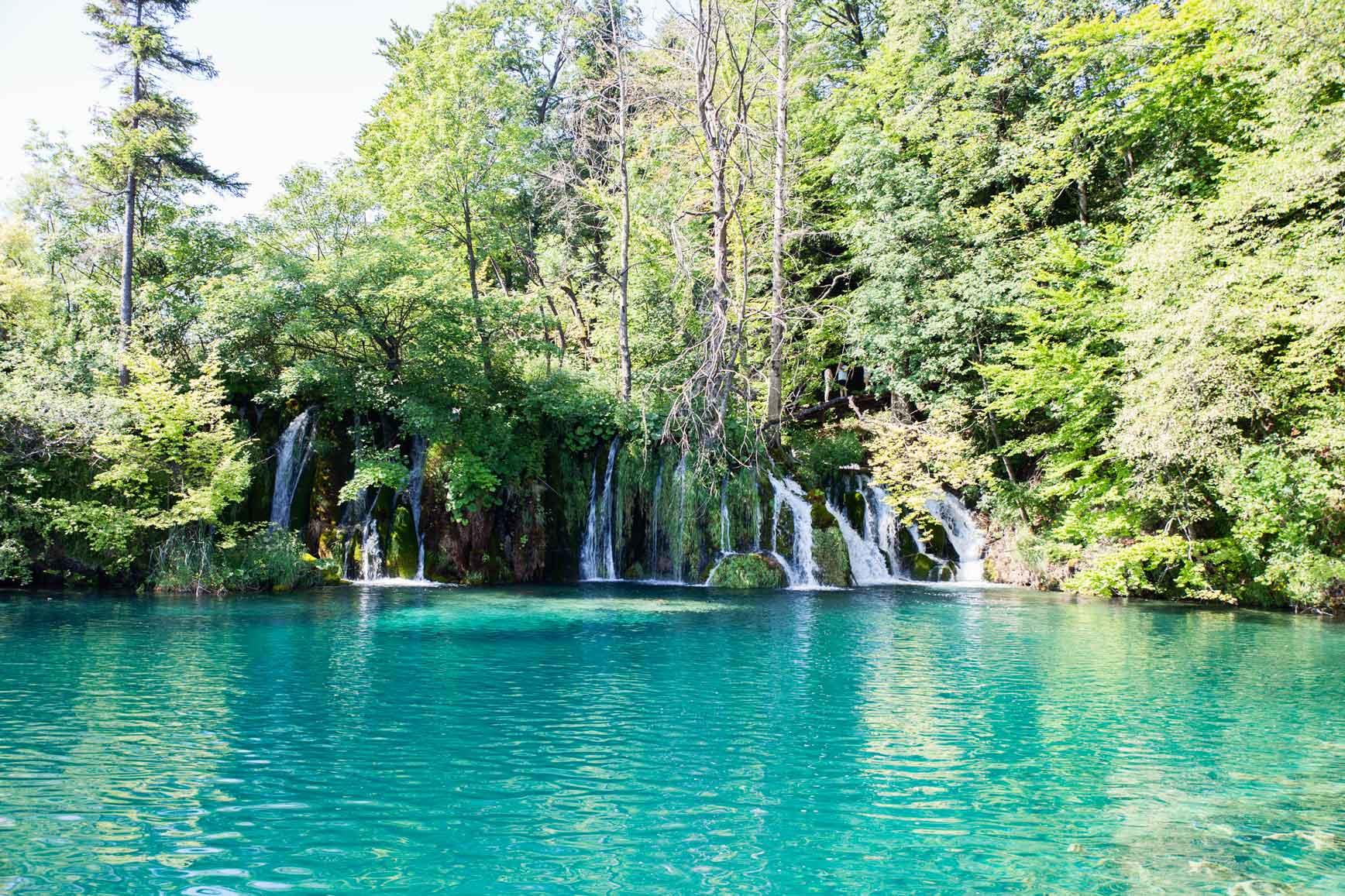 lagos-de-plitvice_claraBmartin_21