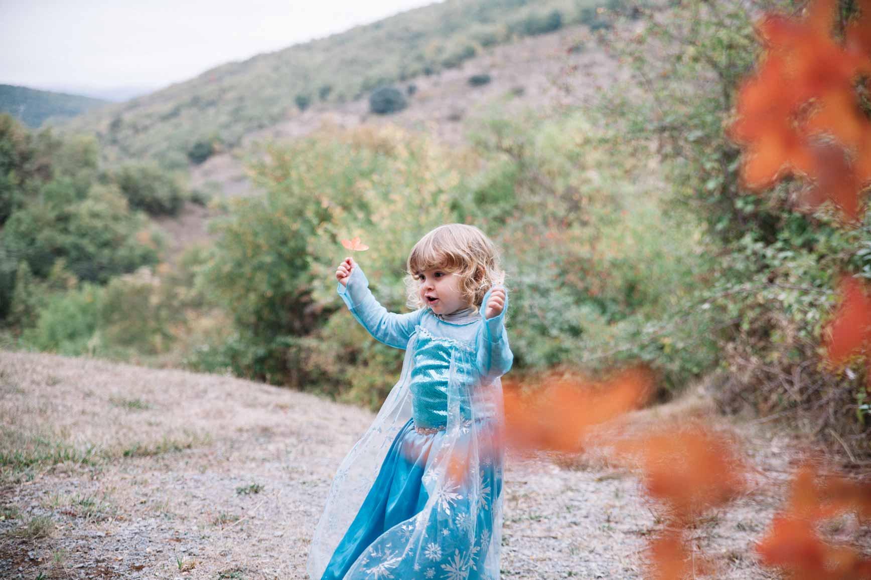 Frozen-planes-otoño-claraBmartin-02