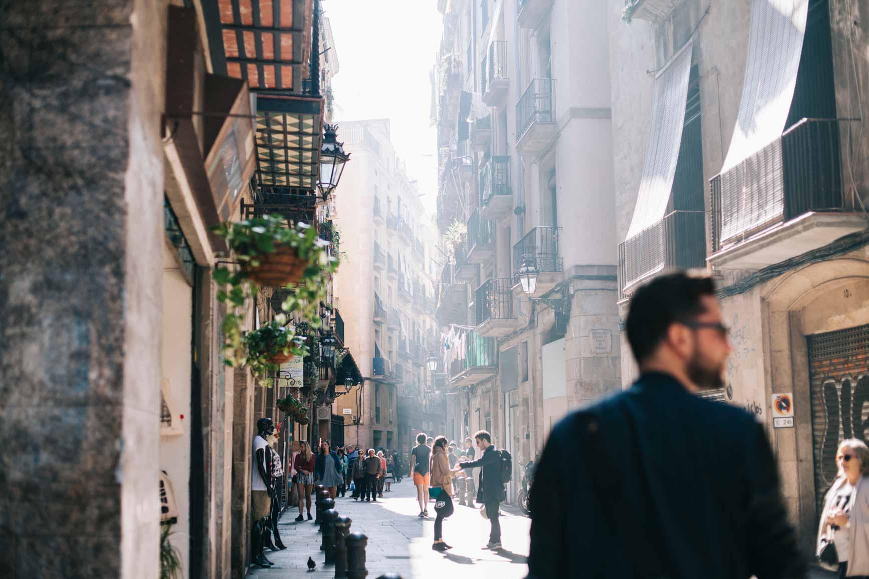 El Born-Barcelona-claraBmartin-05