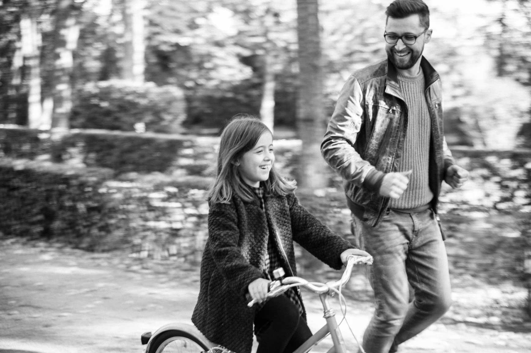 Historias de bicicleta-claraBmartin-06