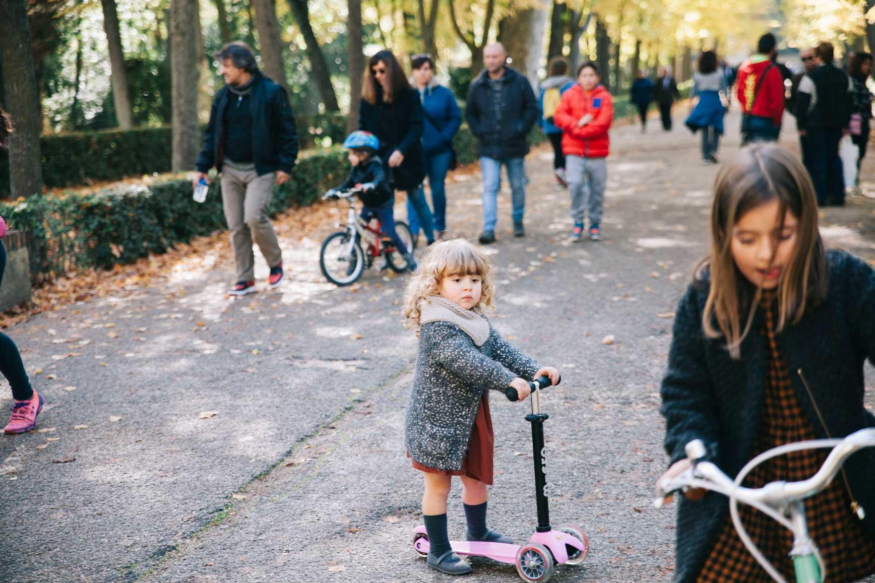 Historias de bicicleta-claraBmartin-09