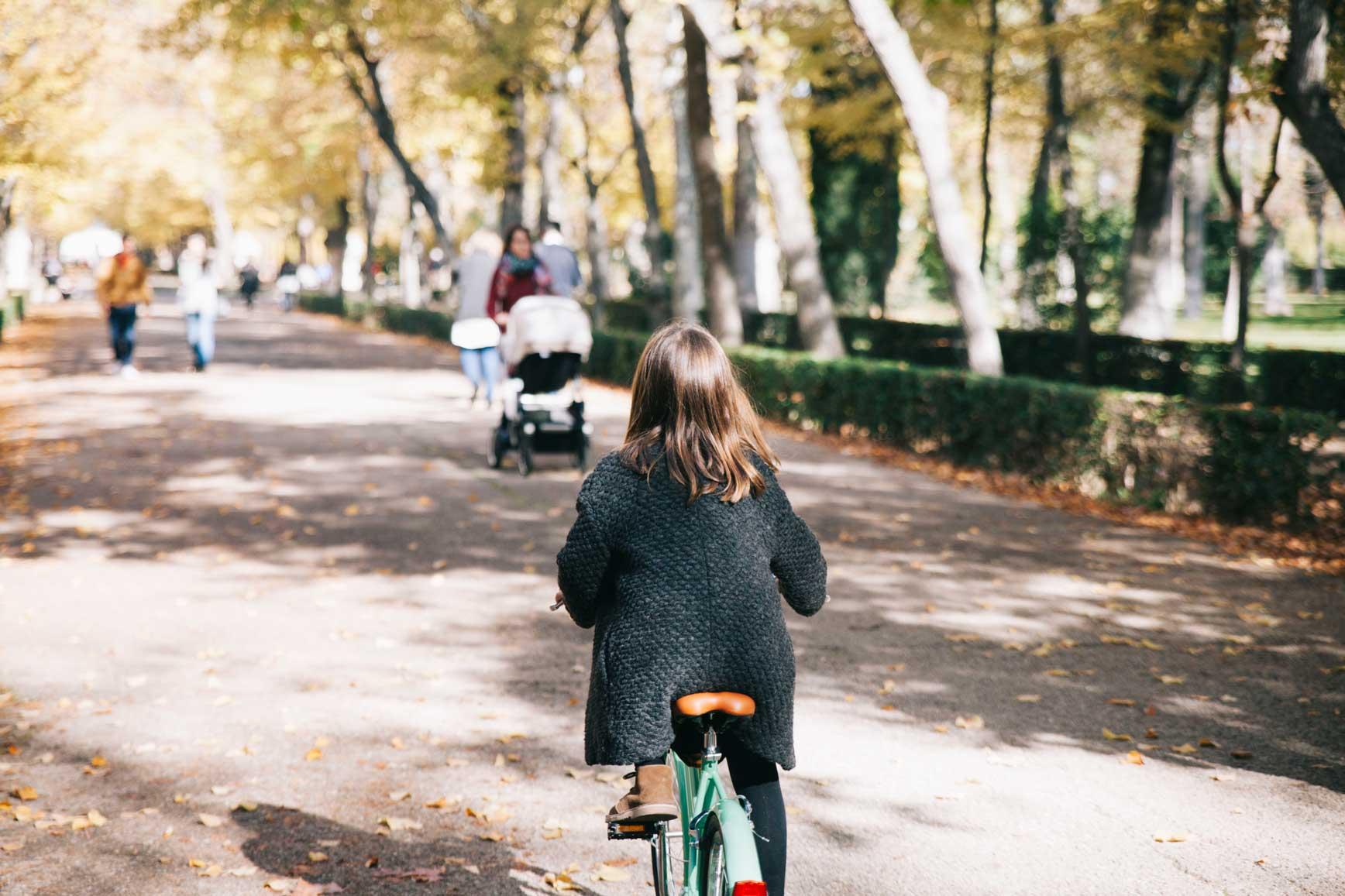 Historias de bicicleta-claraBmartin-10