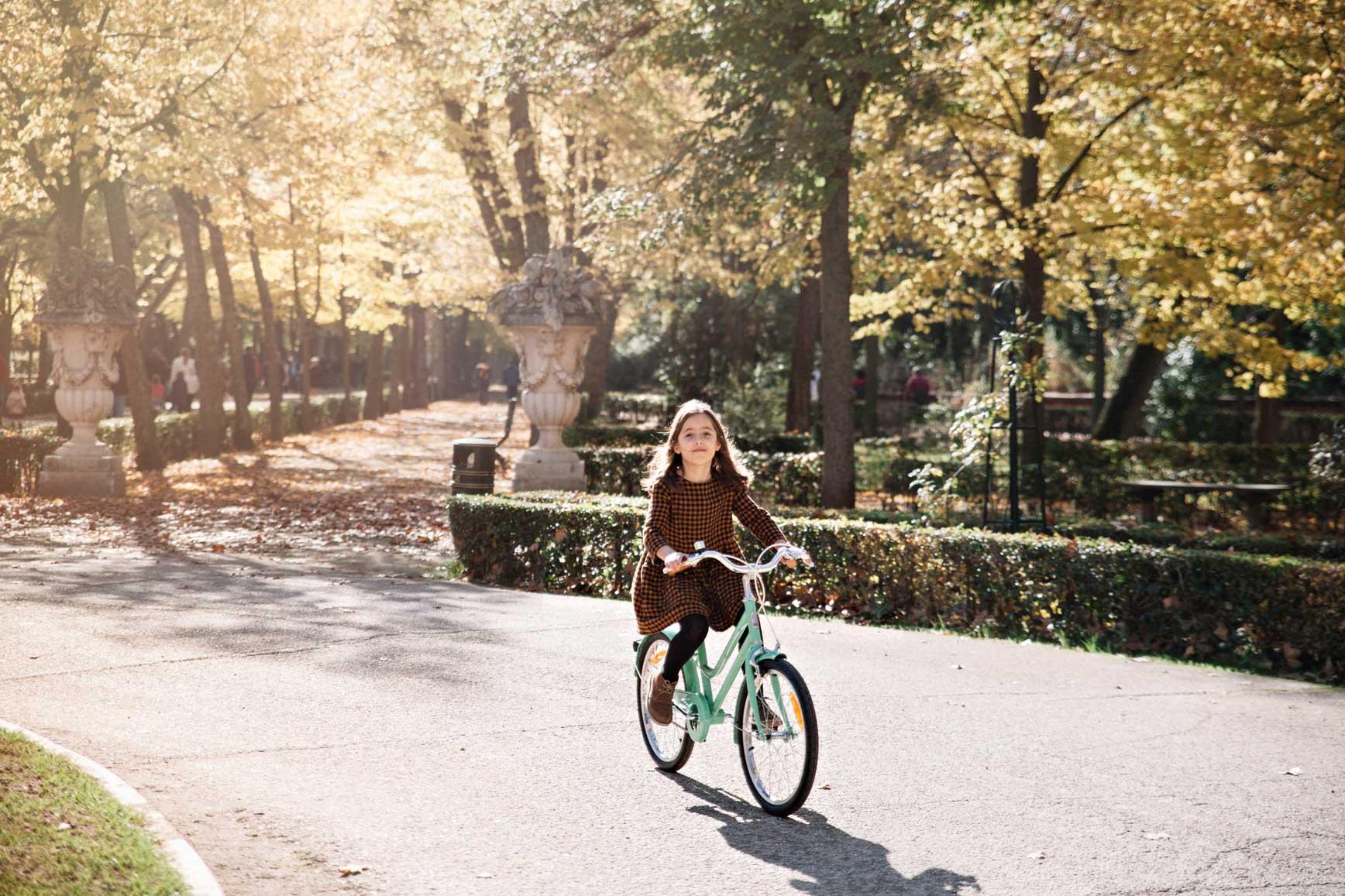 Historias de bicicleta-claraBmartin-11
