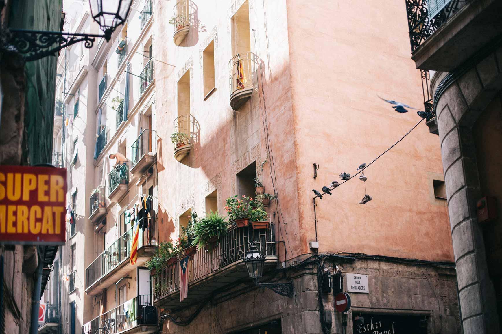El Born-Barcelona-claraBmartin-08