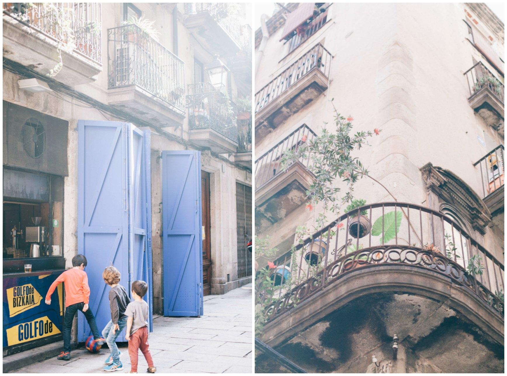 El Born-Barcelona-claraBmartin-27