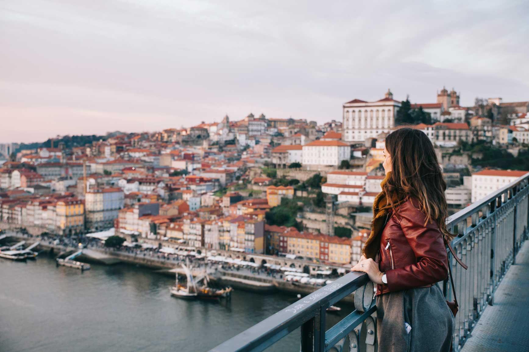 Oporto-101