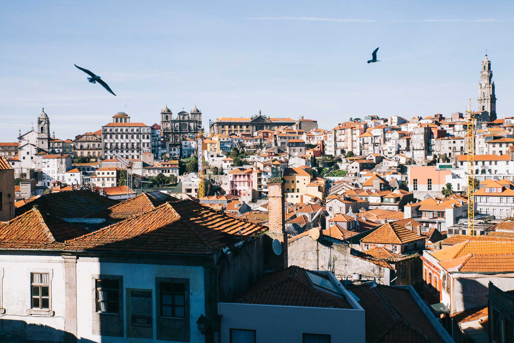 Oporto-188