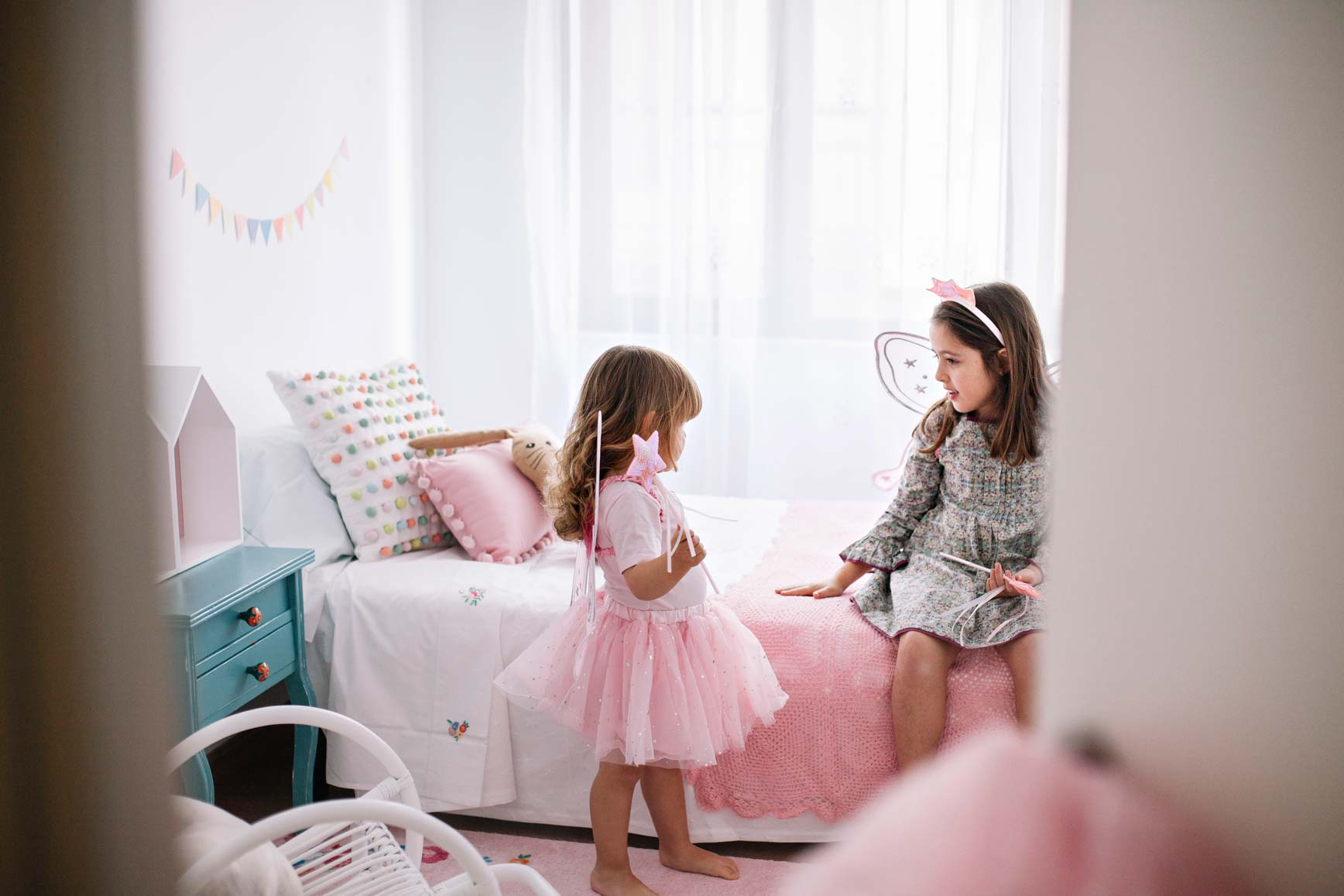 Mini_Home_Princesas004