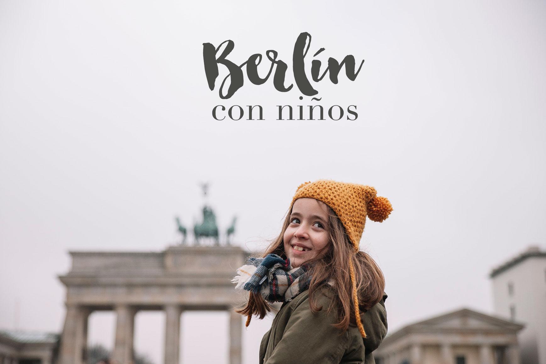 Berlín con niños-claraBmartin_05