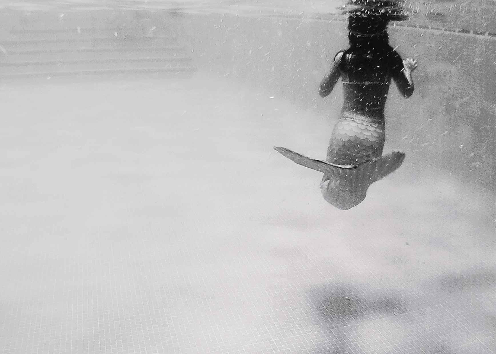 Sirenas y Tritones-claraBmartin-03