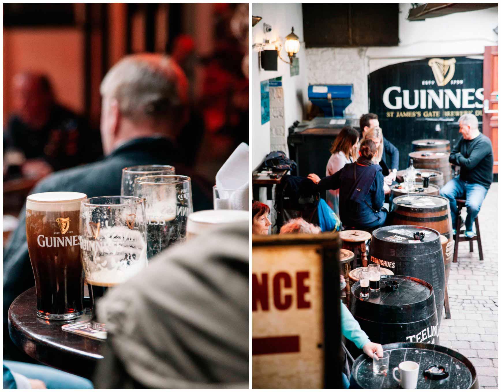 Dublin-claraBmartin-03