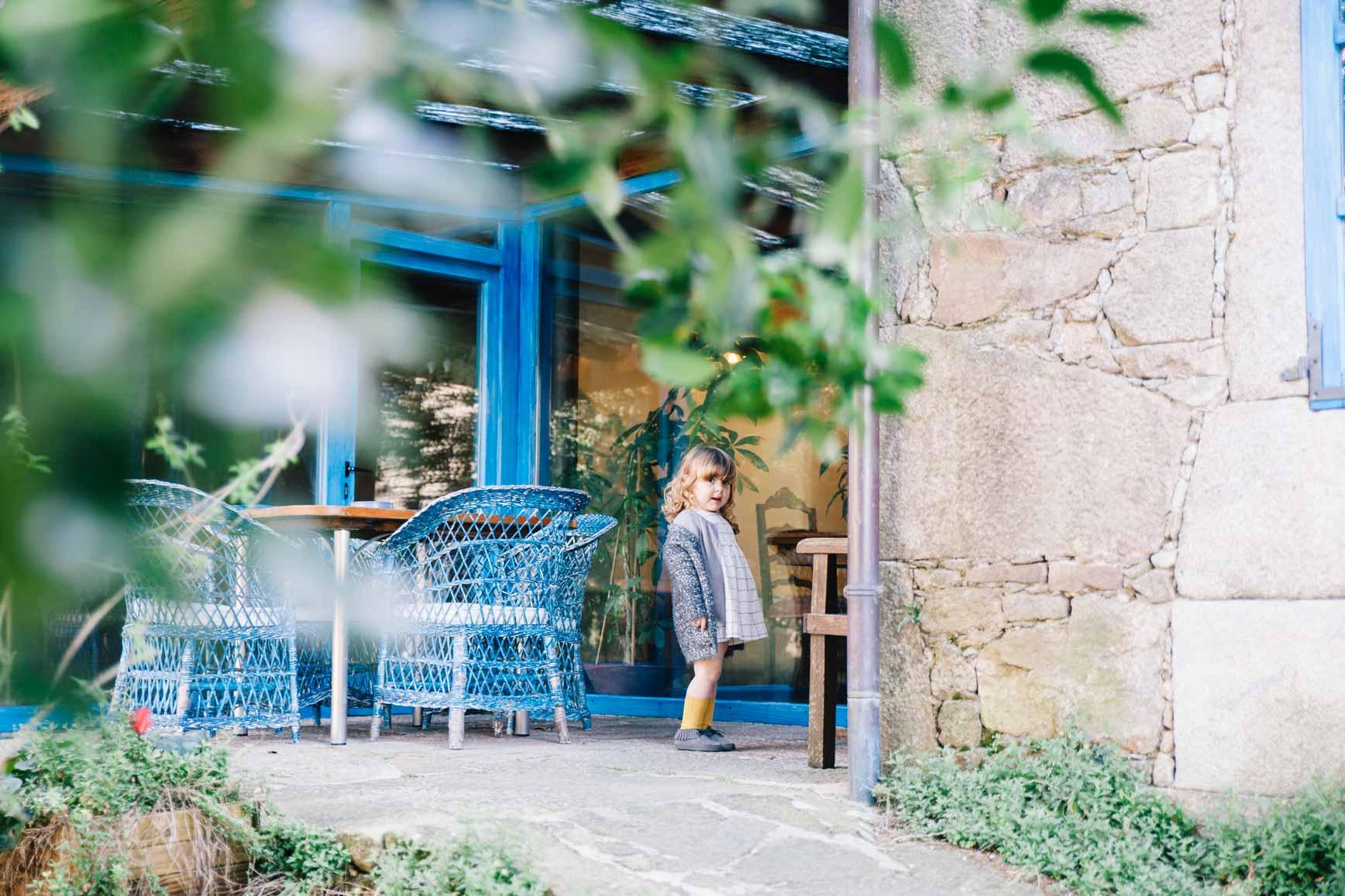 Galicia-Casa-Perfeuto-María027