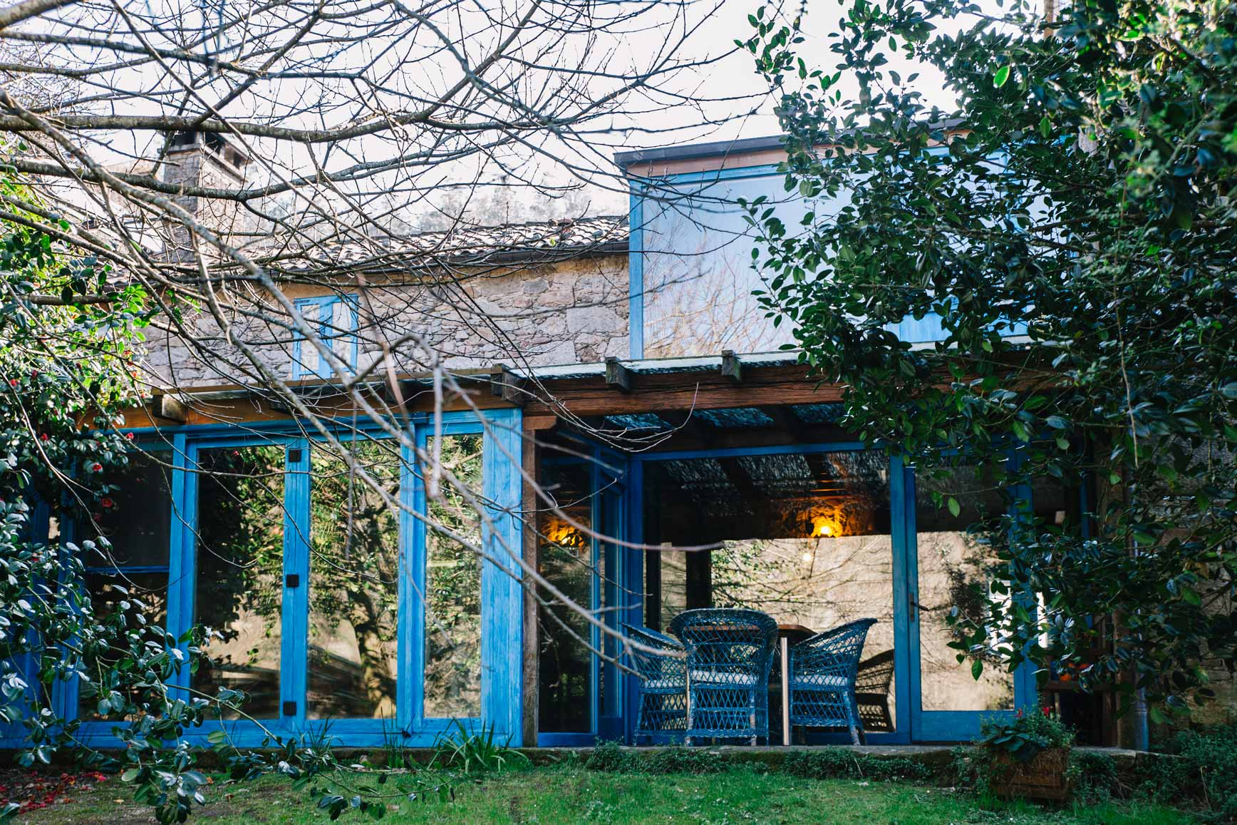 Galicia-Casa-Perfeuto-María030