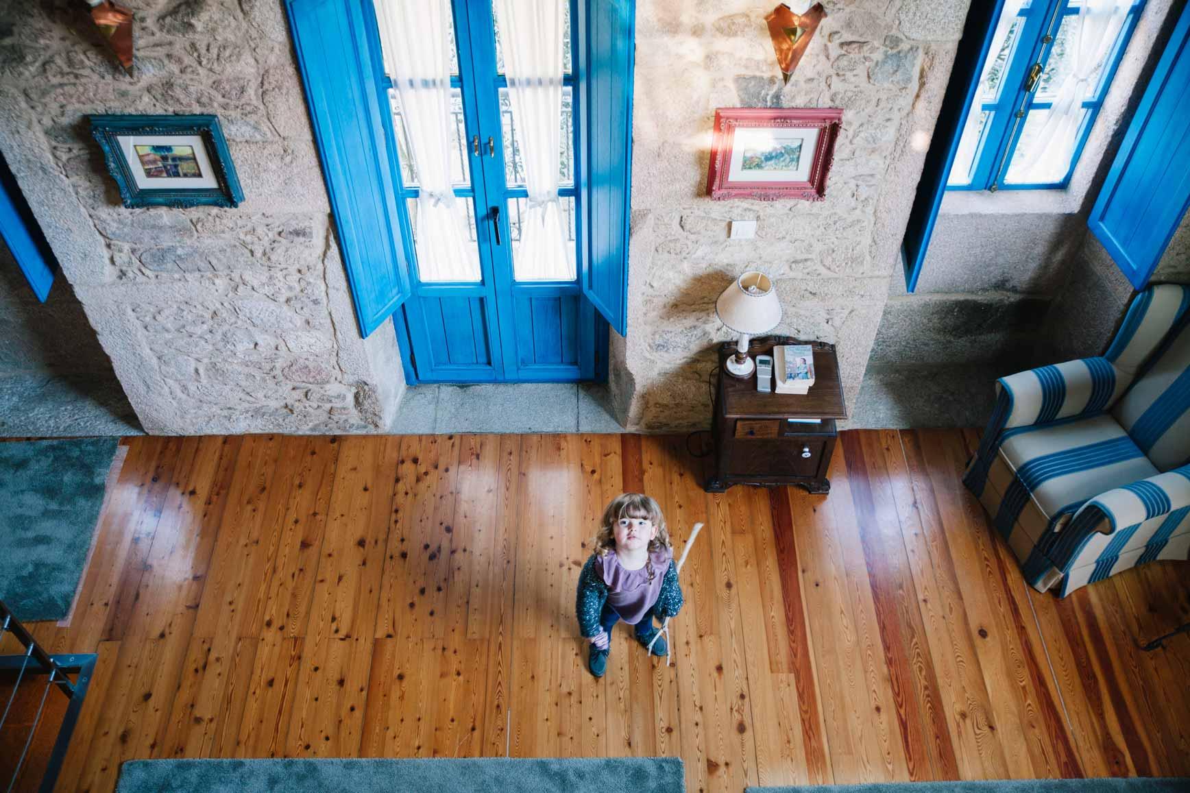 Galicia-Casa-Perfeuto-María070