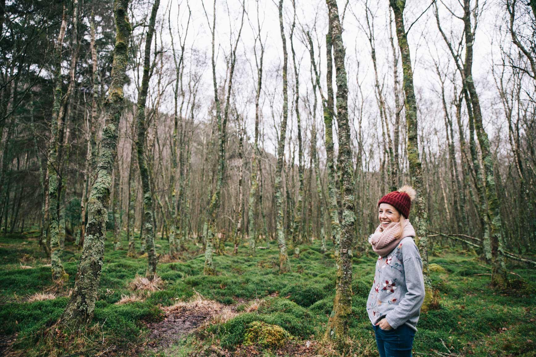 Glendalough-Irlanda-claraBmartin-15