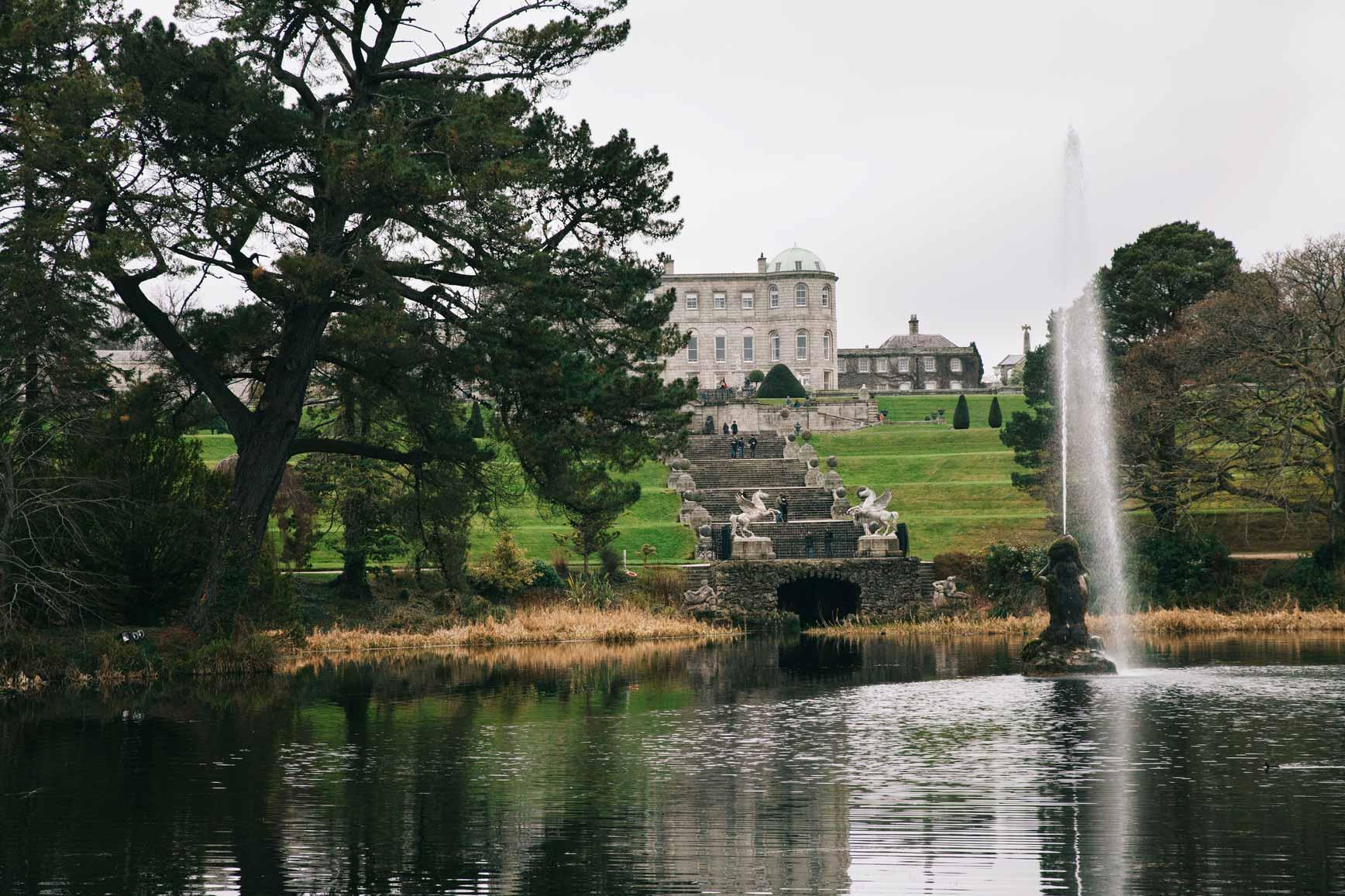 Glendalough-Irlanda-claraBmartin-25