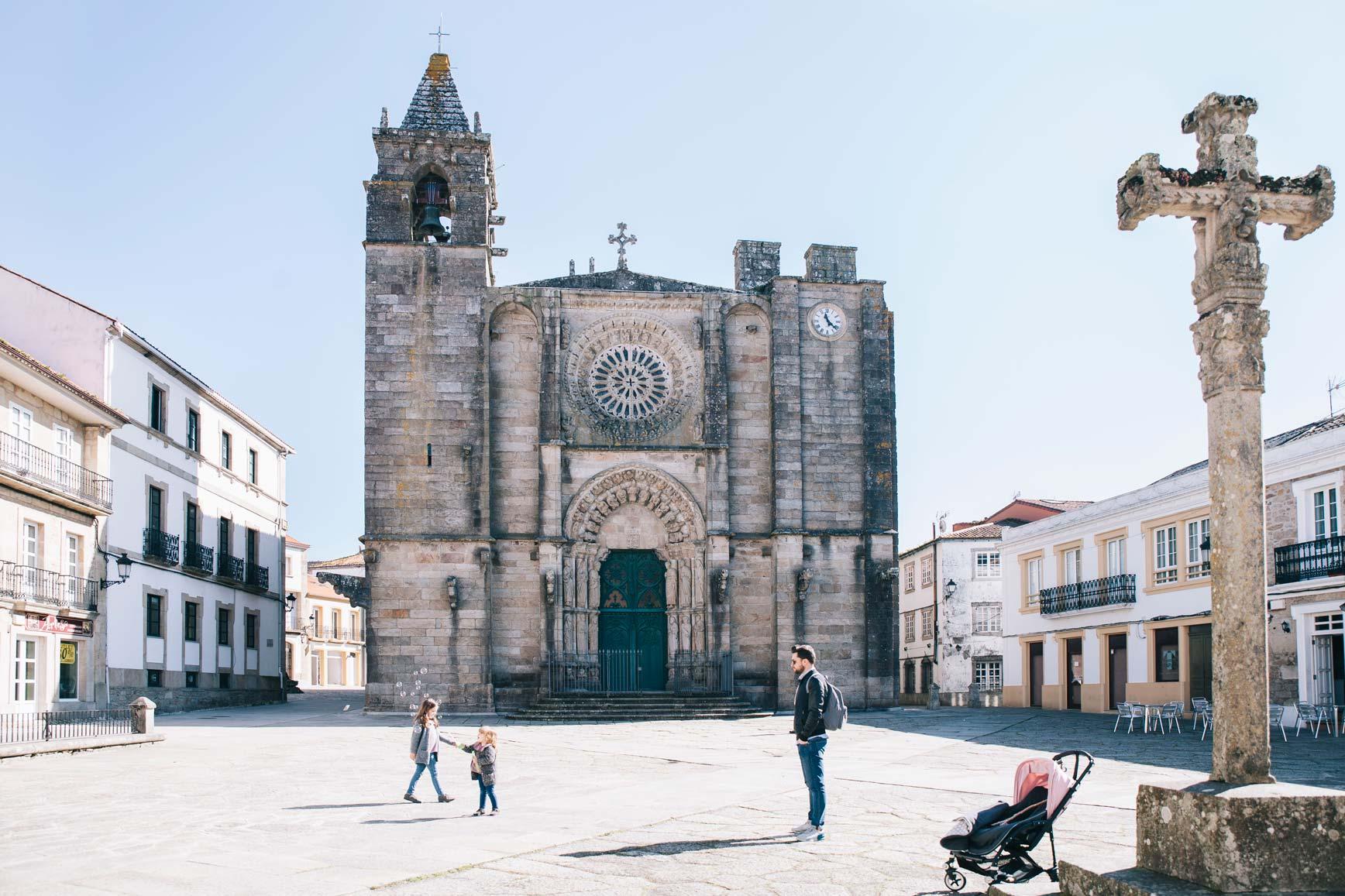 Galicia-189