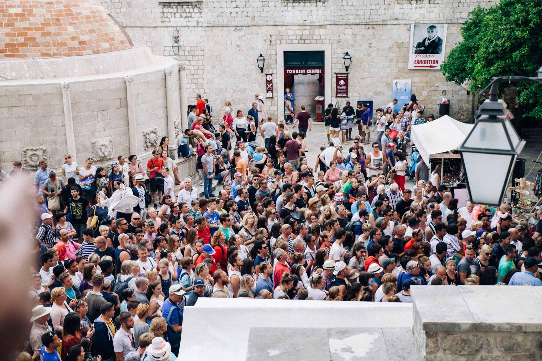 Dubrovnik-claraBmartin-21