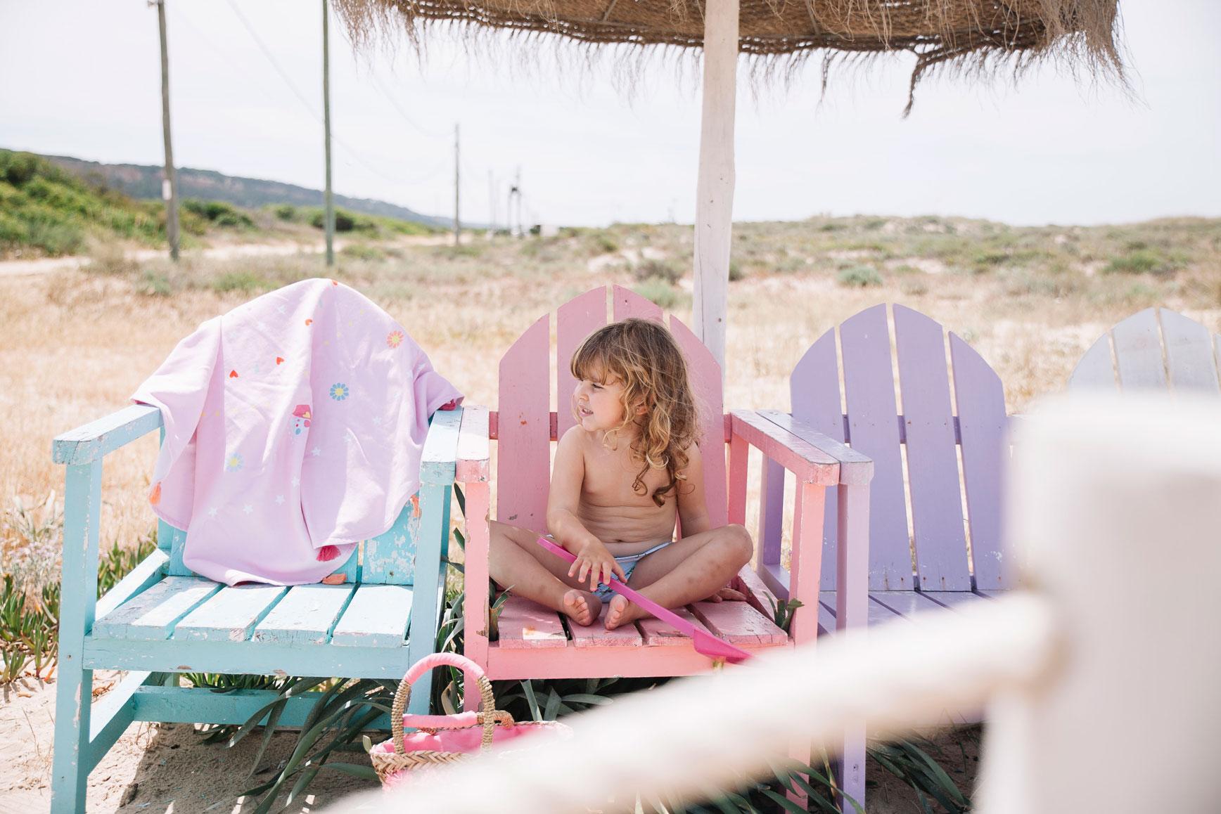 Picnic-playa-Costa Da Caparica-claraBmartin-04