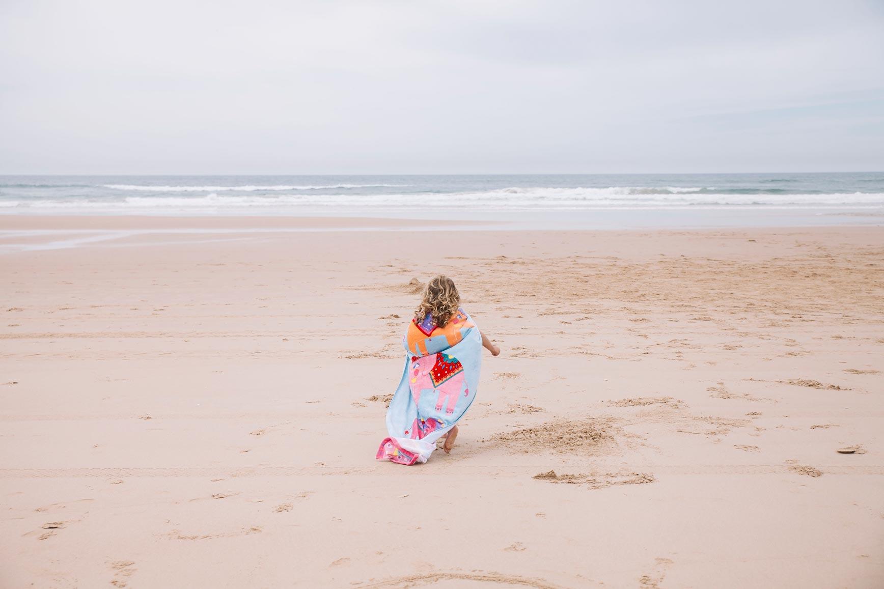 Picnic-playa-Costa Da Caparica-claraBmartin-21