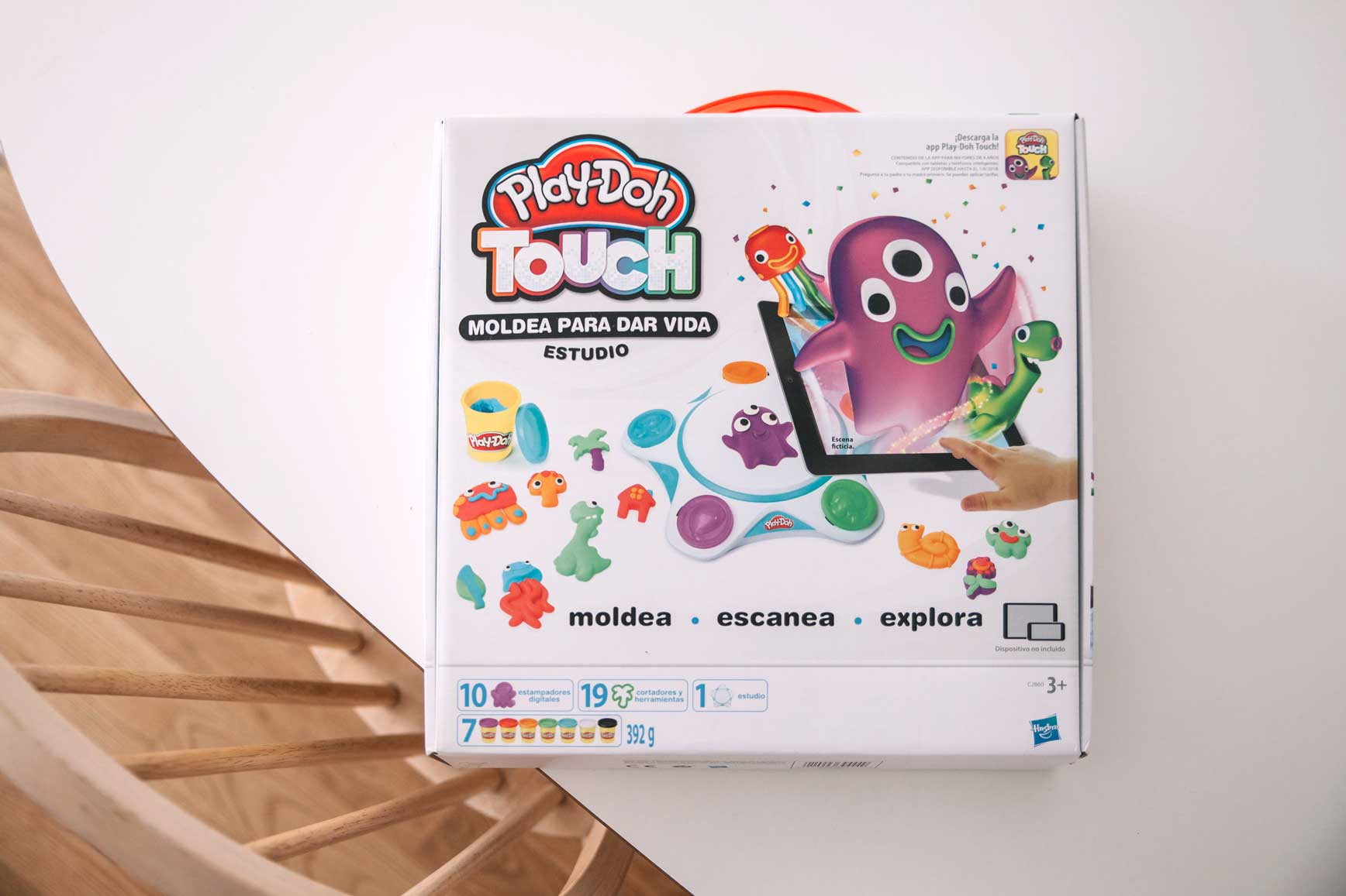 Playdoh-Touch-01