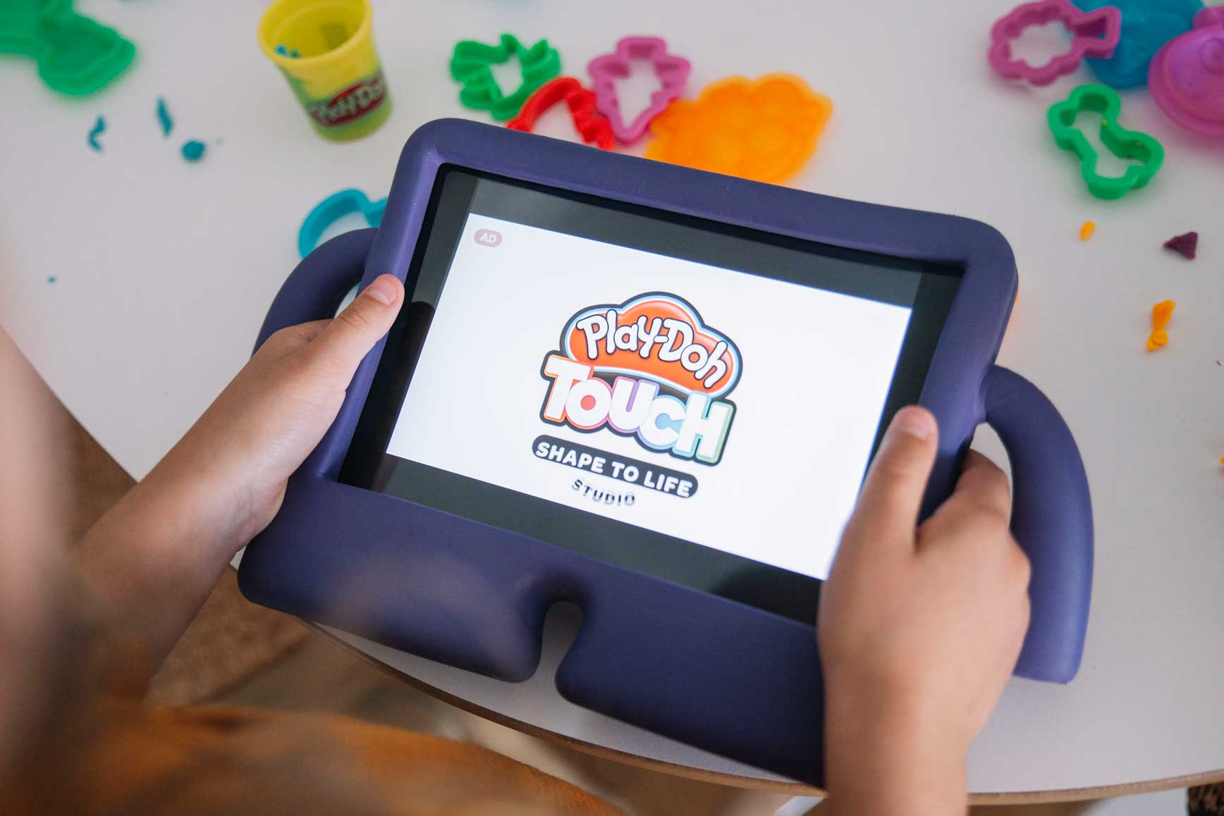 Playdoh-Touch-12