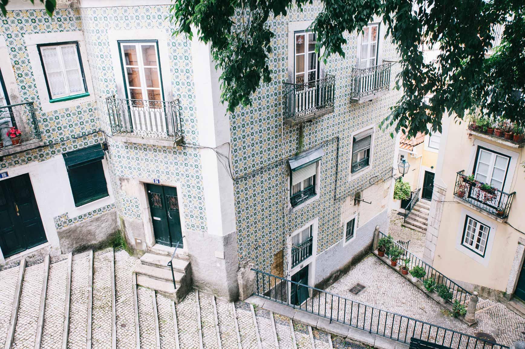 Lisboa-103