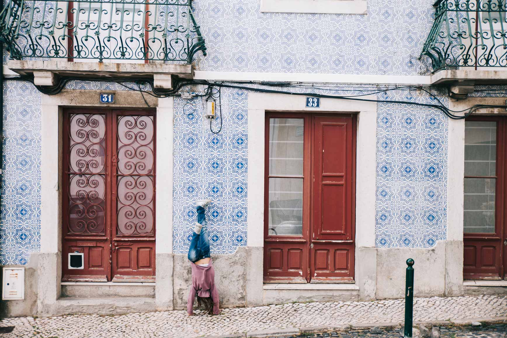Lisboa-75
