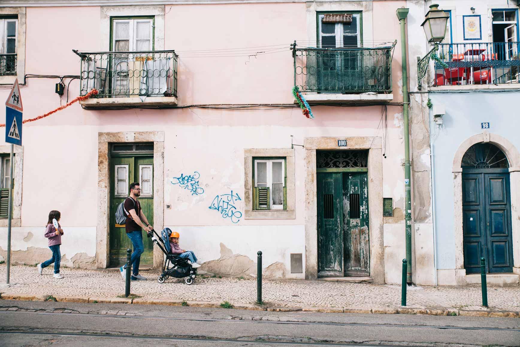 Lisboa-97