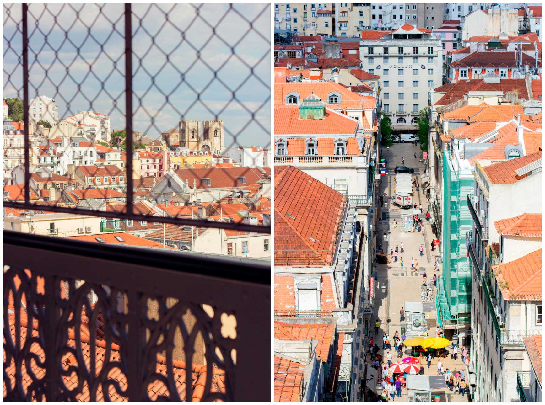 Lisboa11