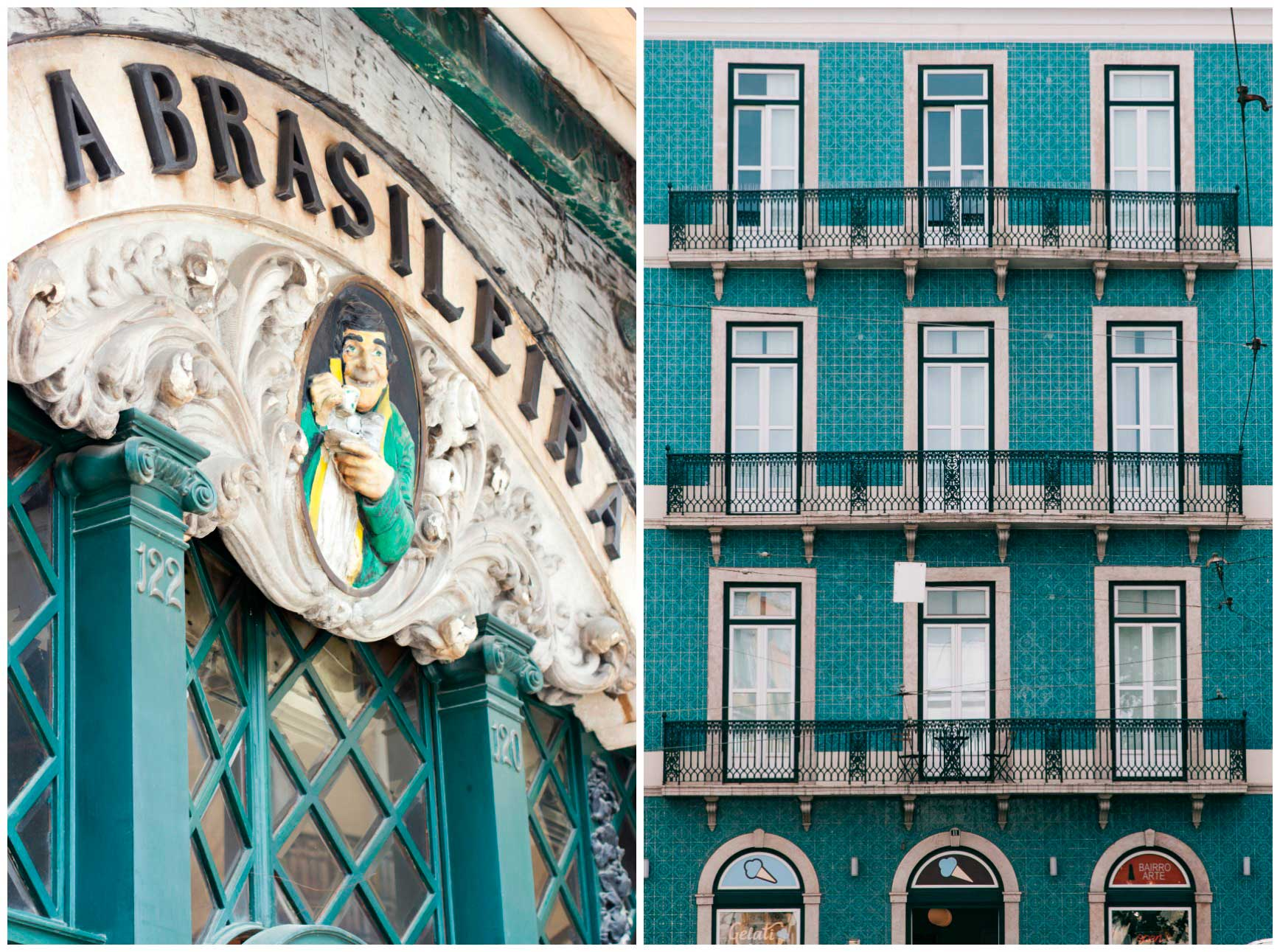 Lisboa14