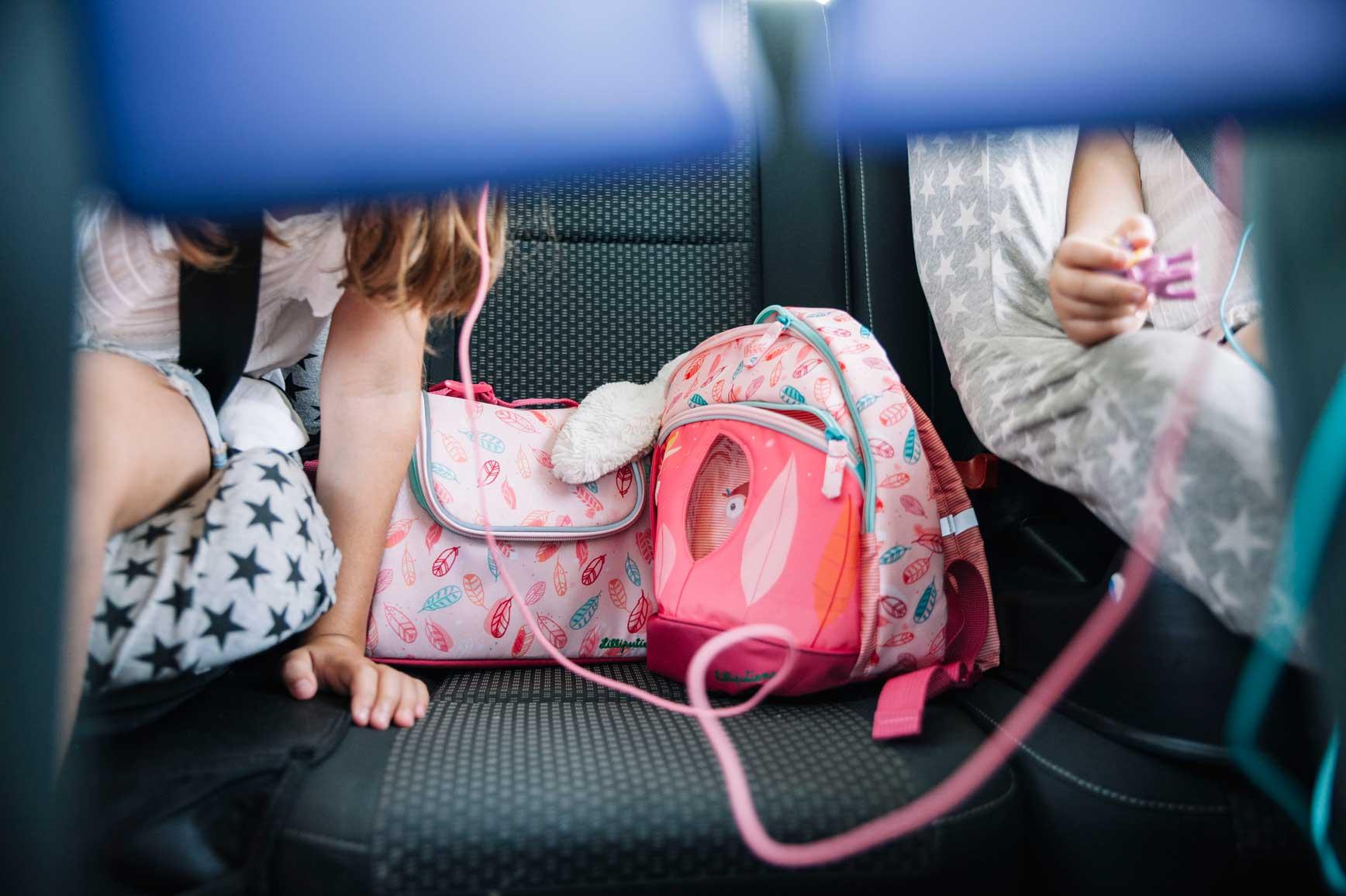 lilliputiens-viajar-en-coche004
