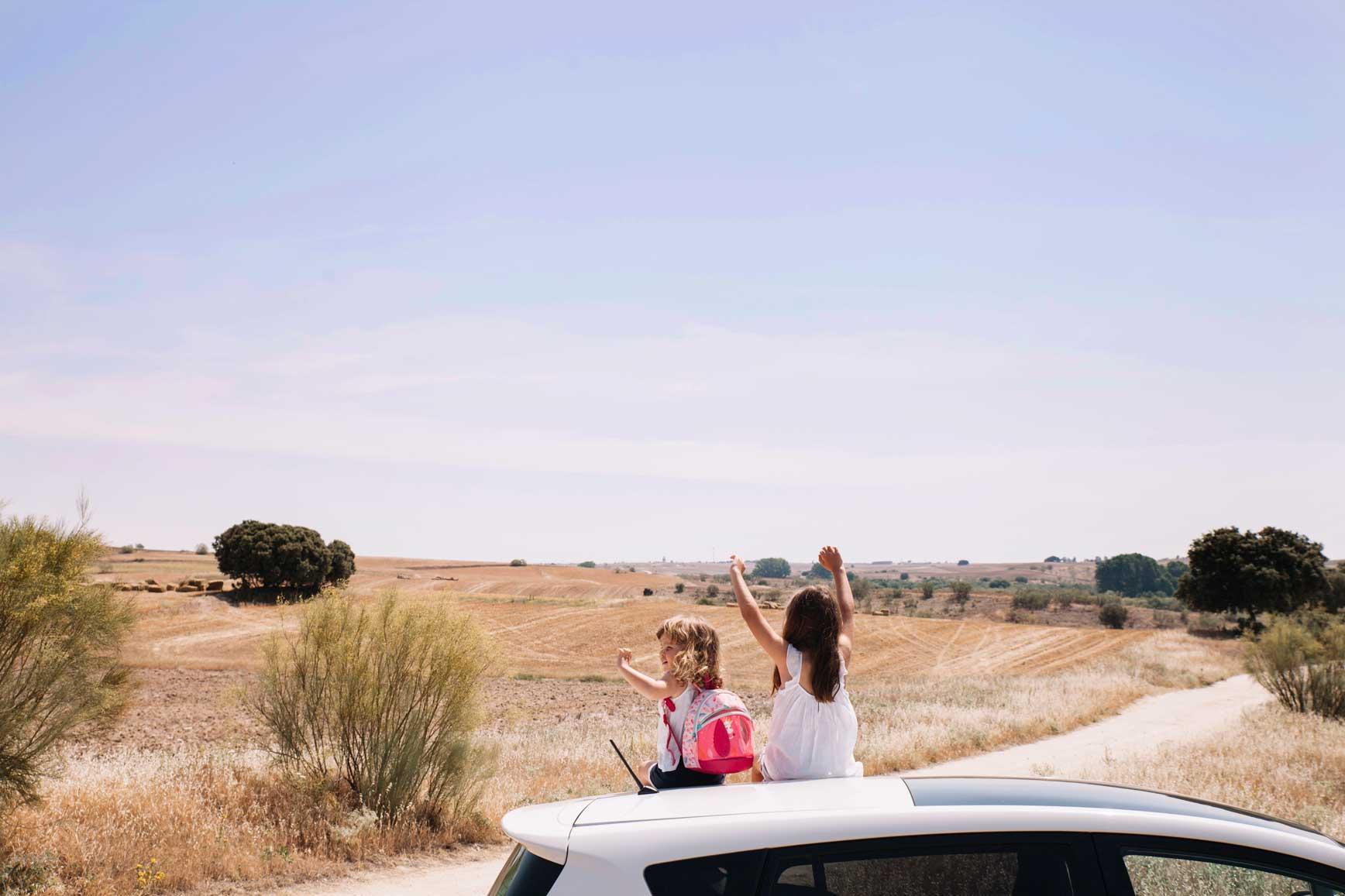 lilliputiens-viajar-en-coche014