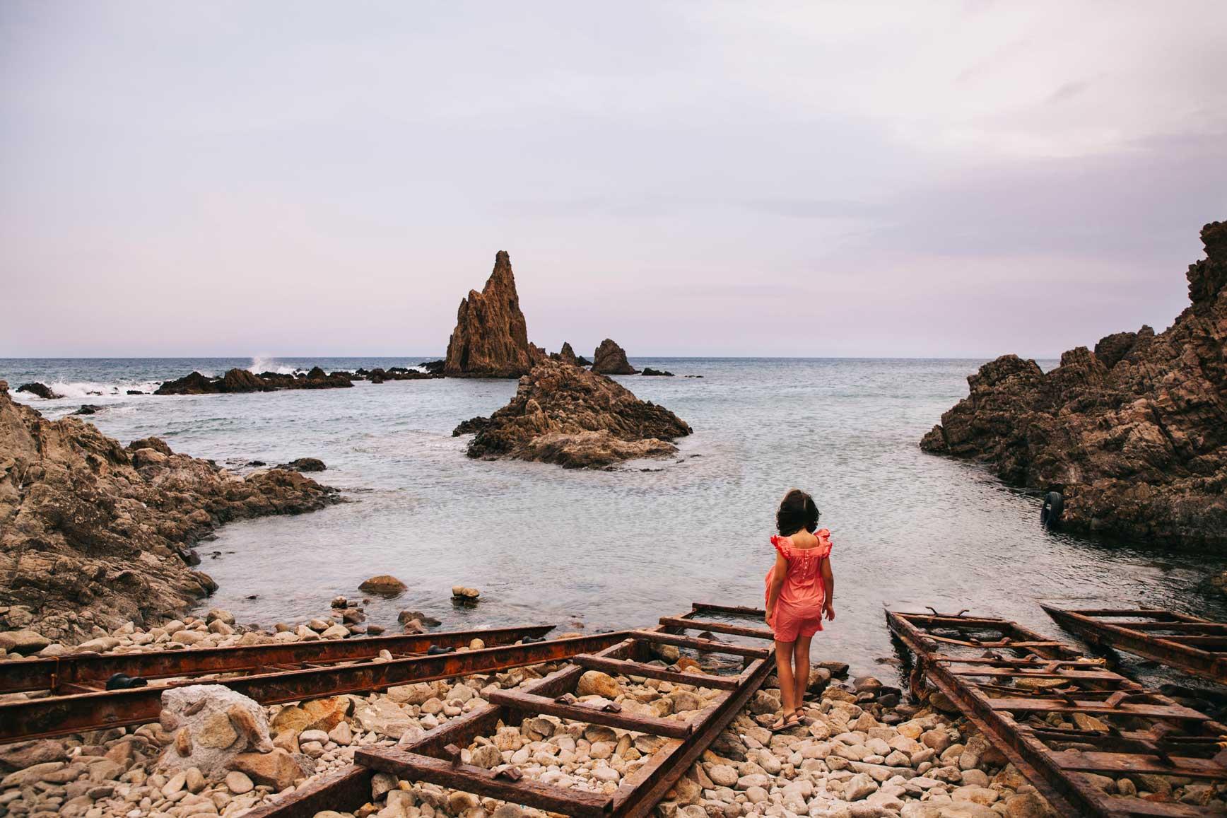 Cabo de Gata_claraBmartin_16