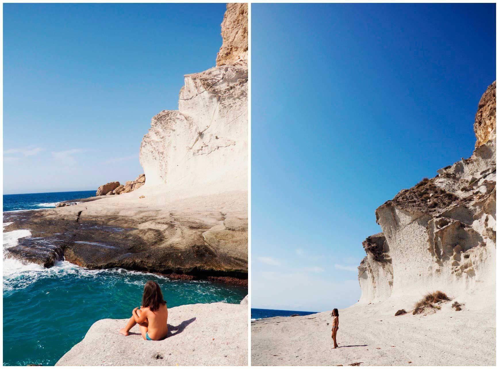 Cabo de Gata_claraBmartin_24