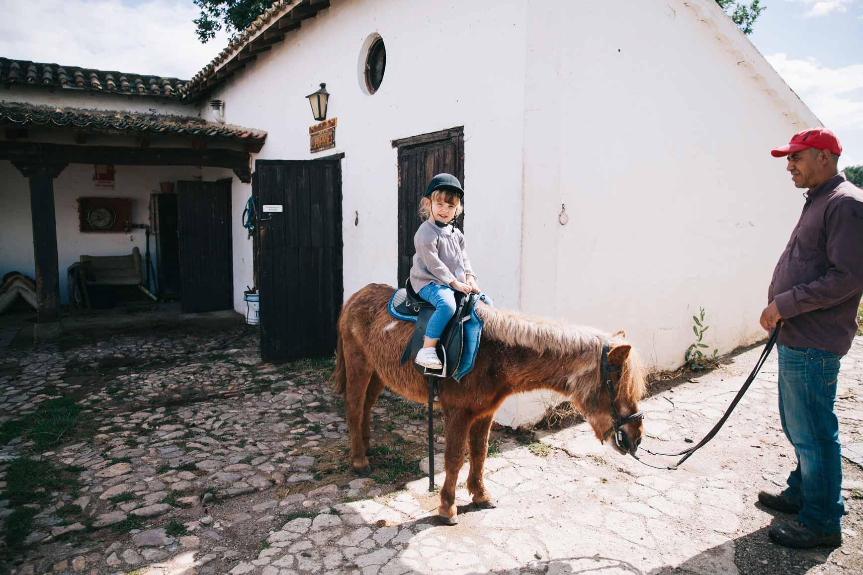 Ruta a Caballo - Caballos La Vereda_claraBmartin_42