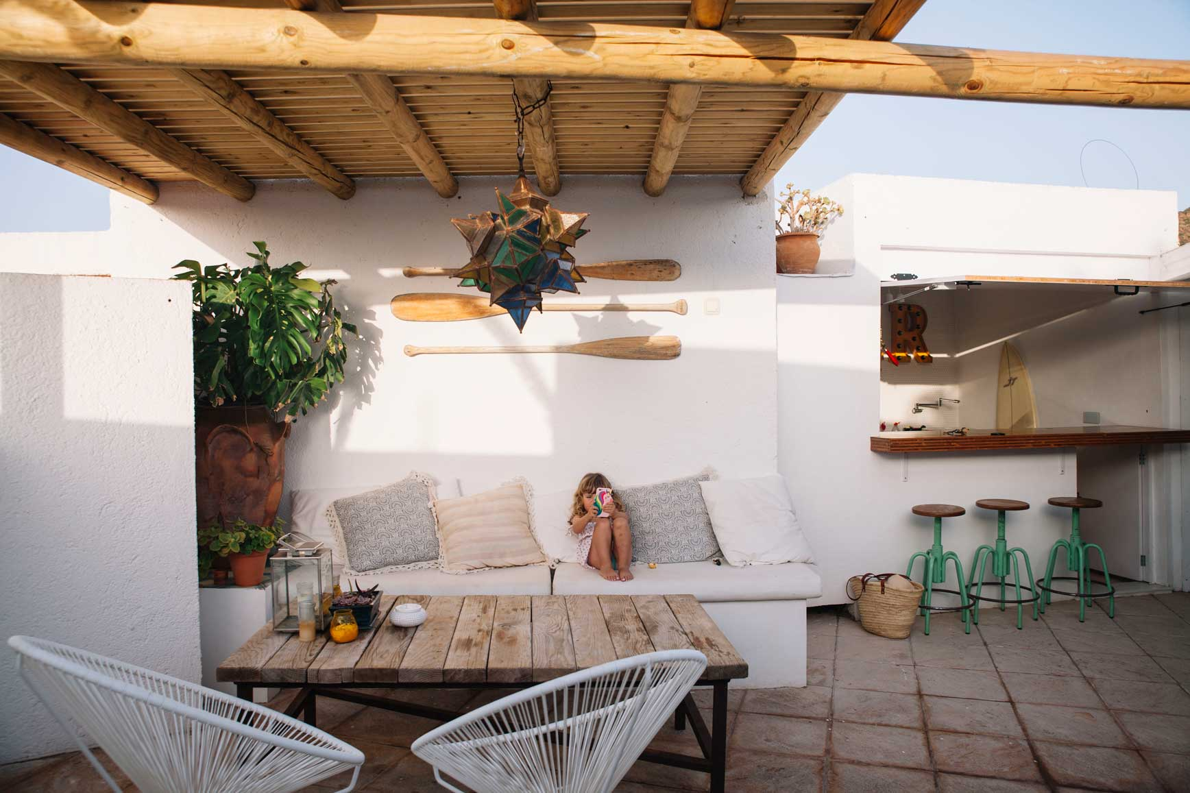 Alojamiento Cabo de Gata - Airbnb_claraBmartin_06