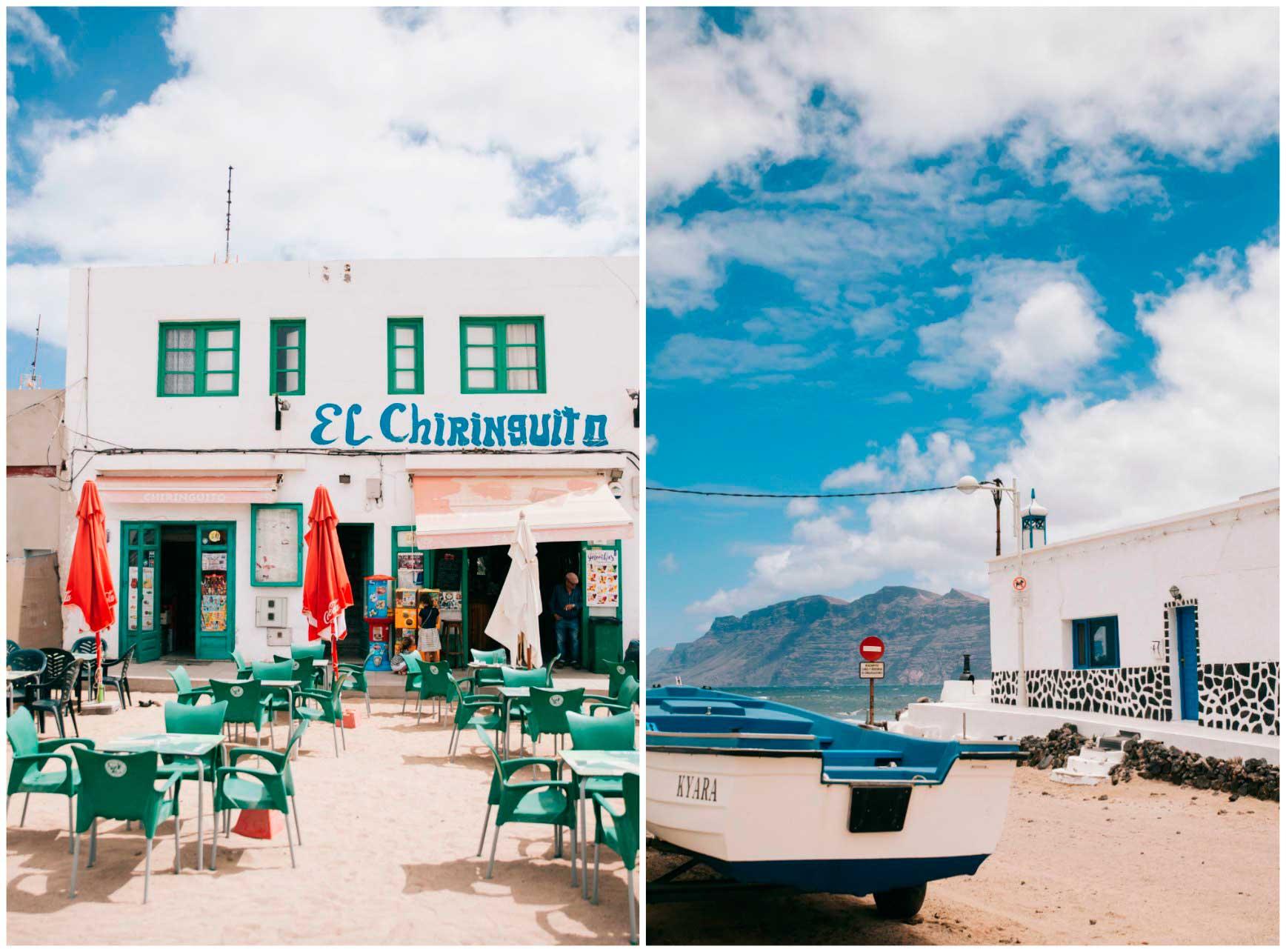 Lanzarote_claraBmartin_11