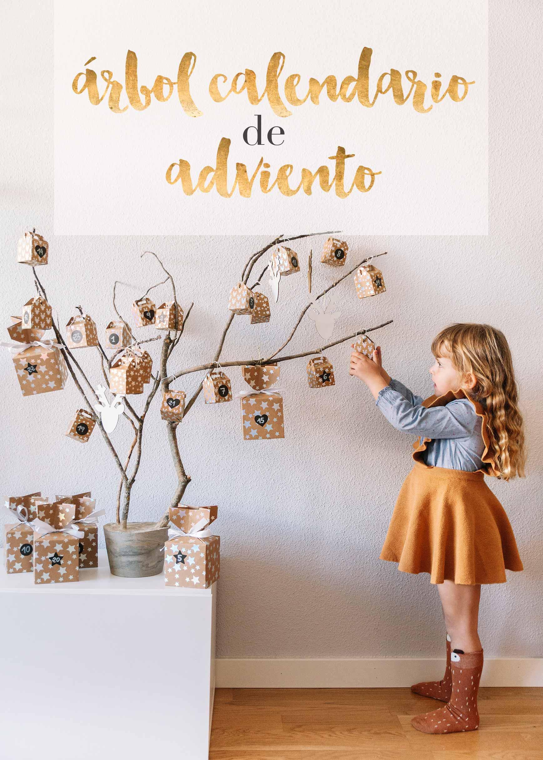 Arbol-Calendario-de-Adviento11