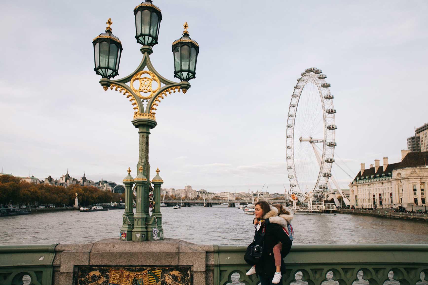 Londres_173