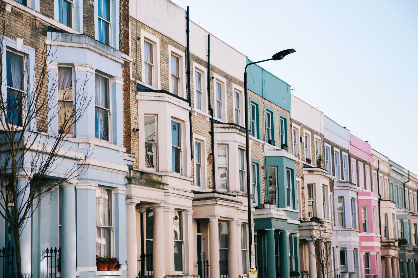 Londres_98