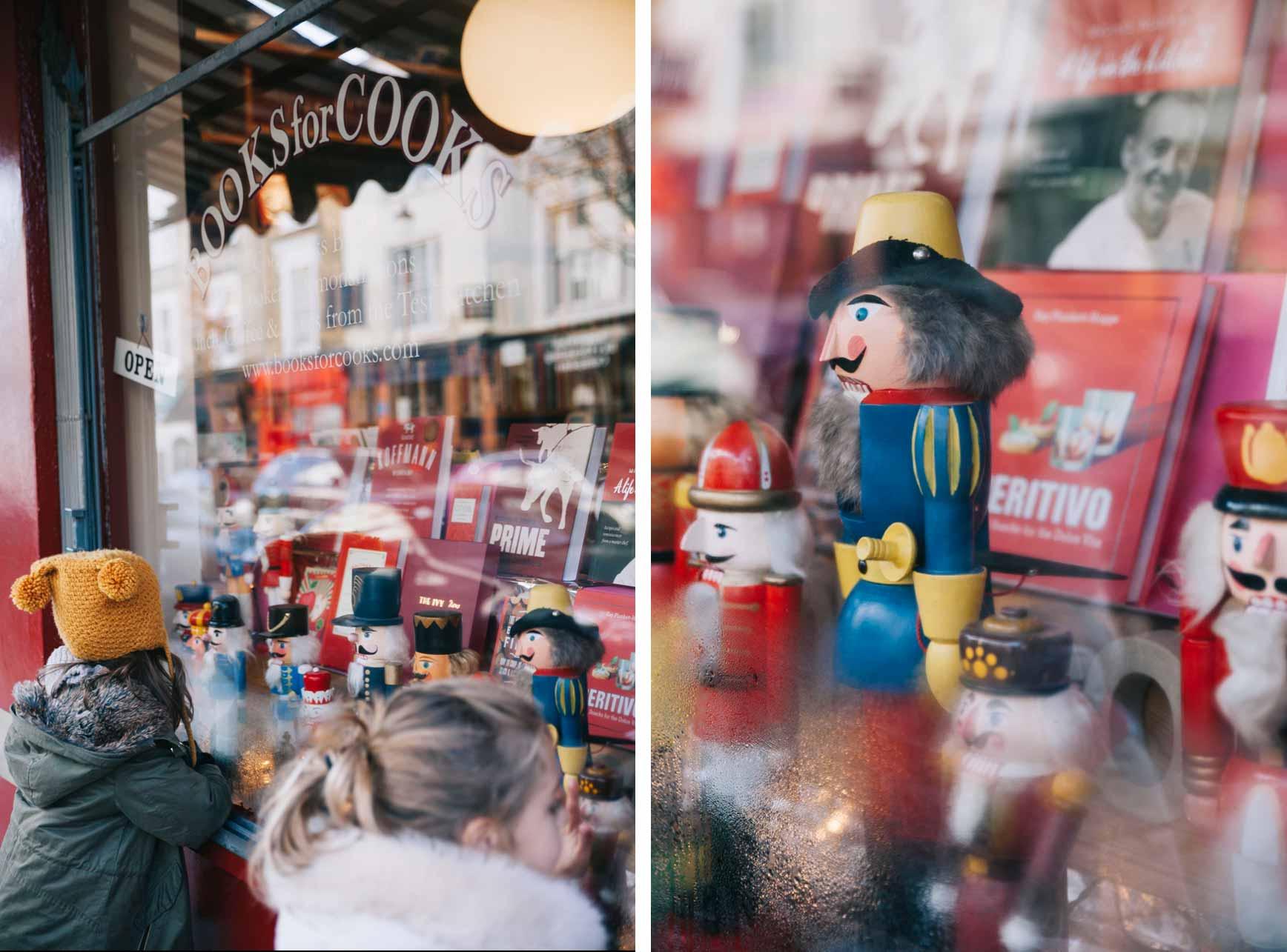 Navidad_Londres_01b