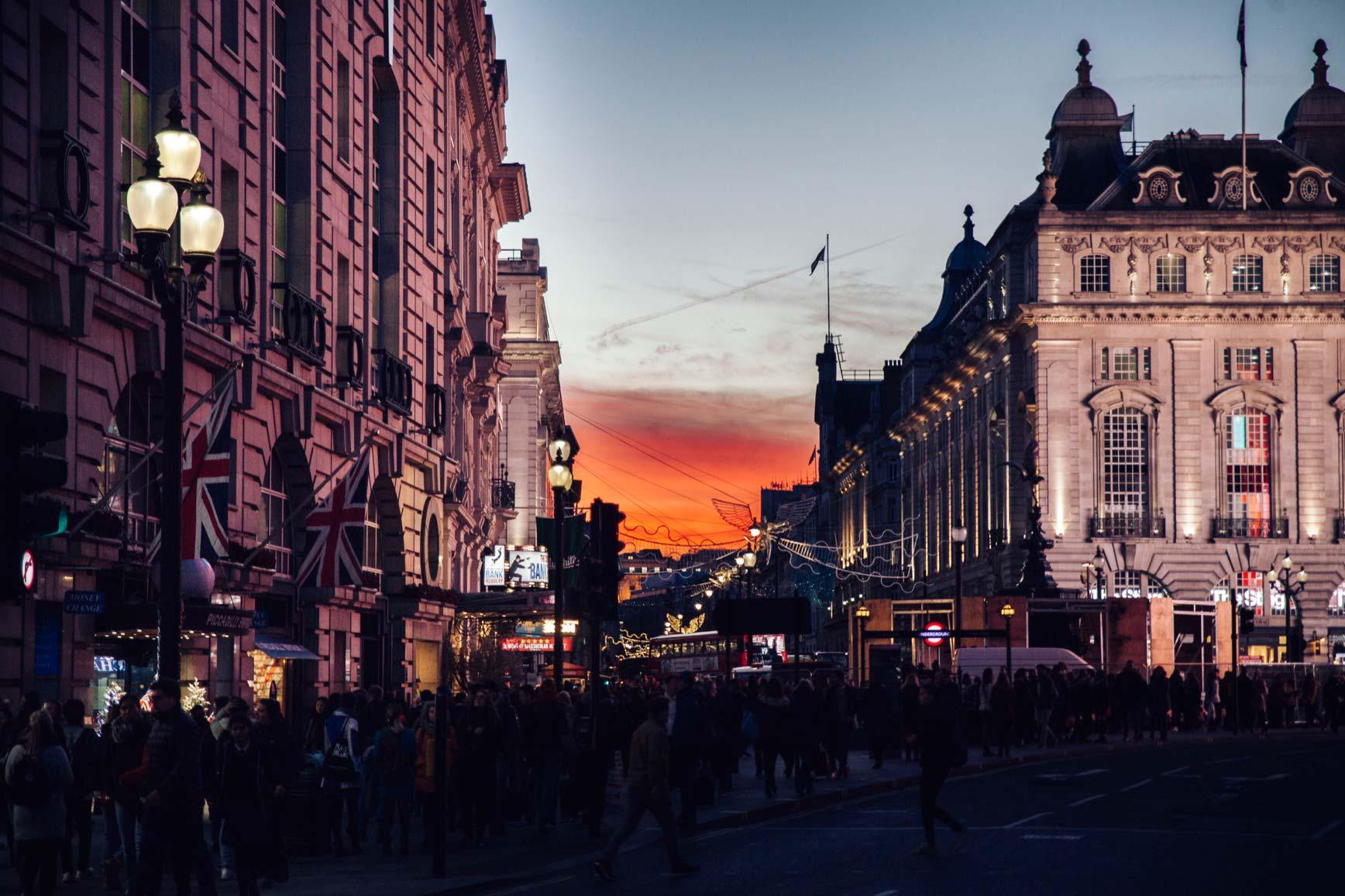 Navidad_Londres_11