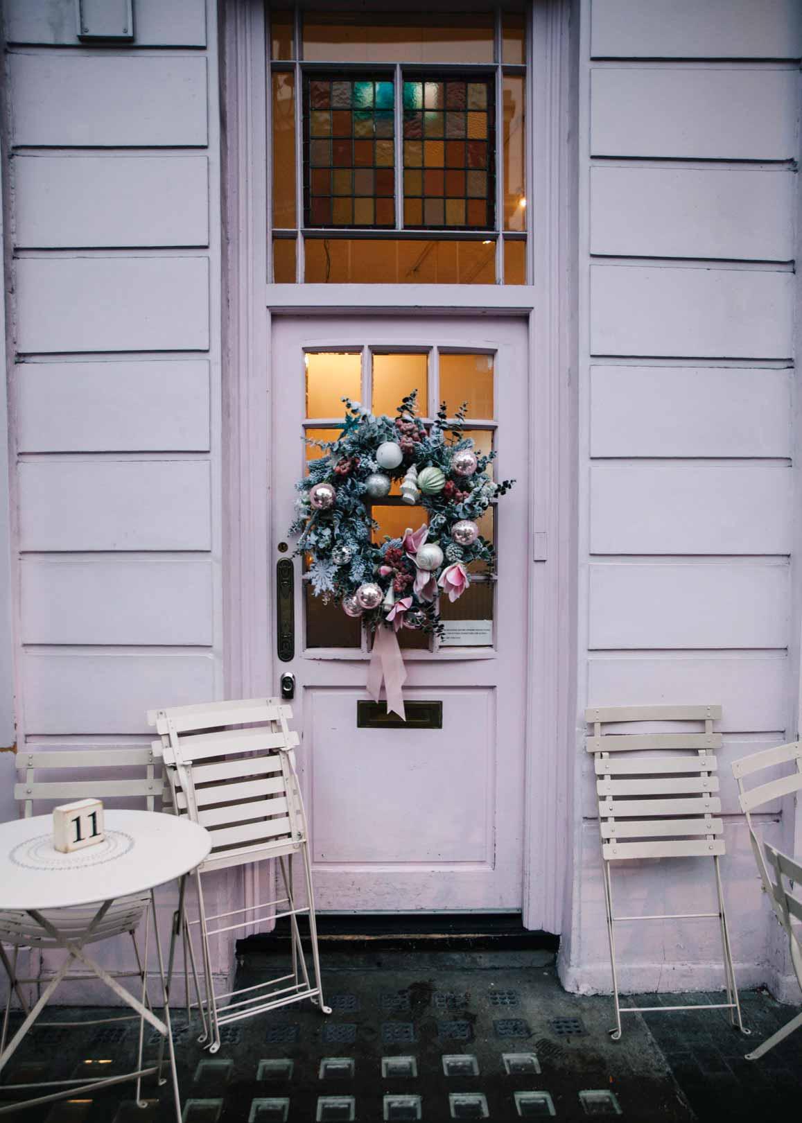 Navidad_Londres_14