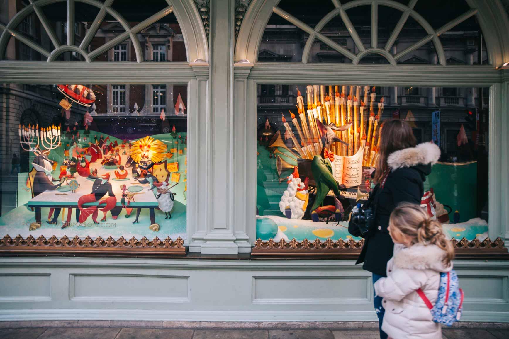 Navidad_Londres_31