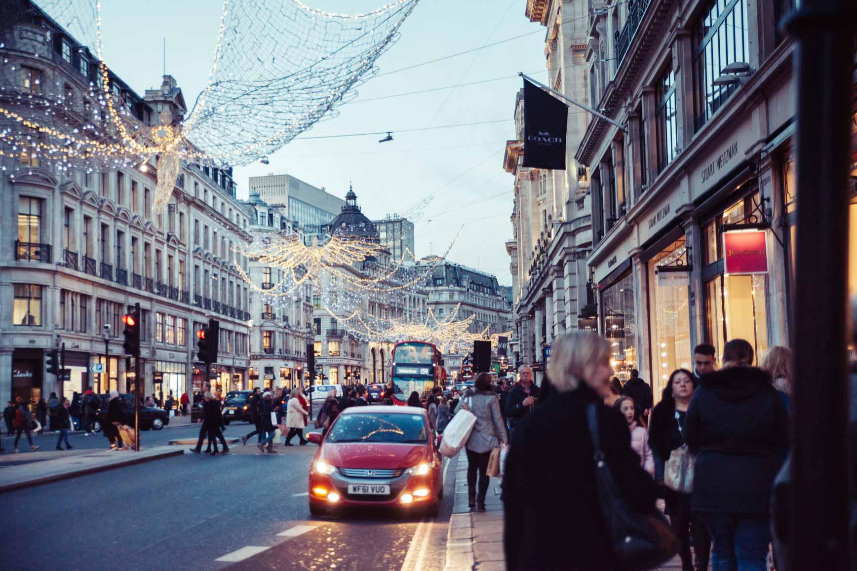 Navidad_Londres_41